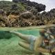 Lokasi-Snorkeling-Di-Jogja