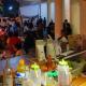 Wisata Kuliner Pedas Surabaya
