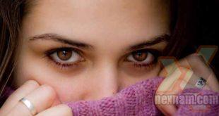 5 Cara Mendeteksi Kebohongan Seseorang Dari Tingkah Lakunya