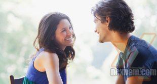 Sikap Pria Yang Paling Disukai Wanita