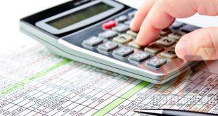 Meningkatkan keuntungan hasil bisnis dan usaha