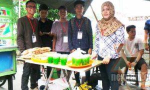 Peluang usaha dan bisnis di bulan ramadhan (puasa) yang menjanjikan