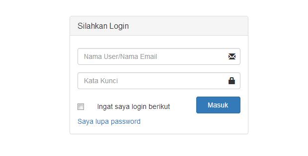 http app paud dikmas kemdikbud go id dapodikmas