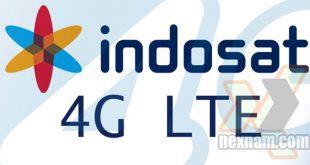 Registrasi Daftar Ulang Kartu Indosat IM3 Mentari